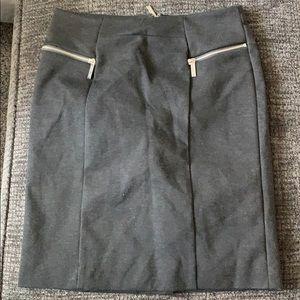 EUC Michael Kors Pencil Skirt